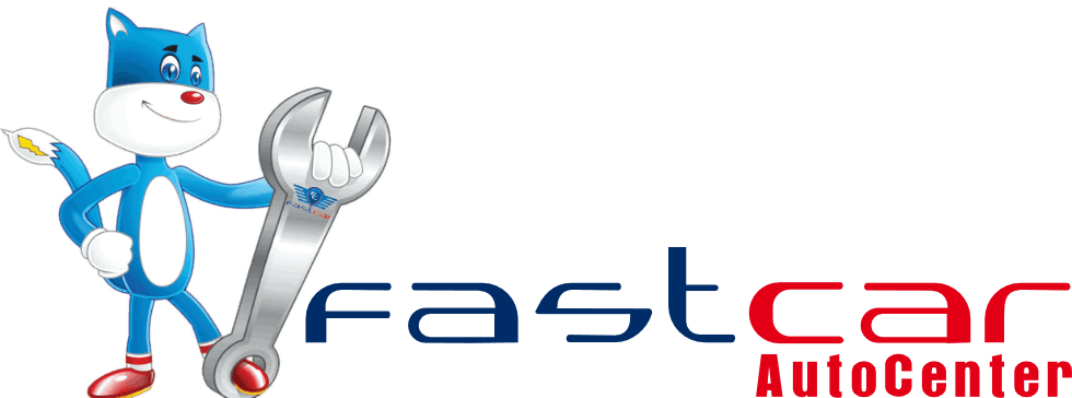 Fast Car Autocenter