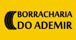 Borracharia do Ademir