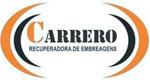 Logo Carrero Recuperadora de Embreagens
