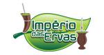 Logo Império das Ervas