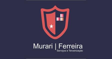 Murari Ferreira Serviços e Terceirização