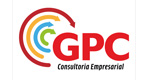 Logo GPC Consultoria Empresarial