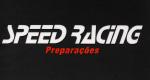 Logo Speed Racing