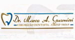 Logo Dr. Marco Antonio Guarnieri