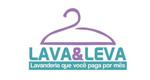 Logo Lava e Leva