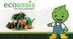 Logo EcoAssis