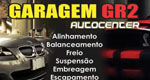 Logo Garagem Gr2