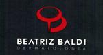 Logo Beatriz Baldi CRM 121398