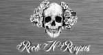 Rock N' Roupas