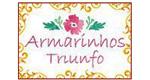 Logo Armarinhos Triunfo