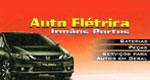 Logo Auto Elétrica Irmãos Portes