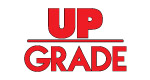 Logo Upgrade Som e Acessórios