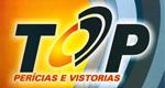 Logo Top Vistorias II
