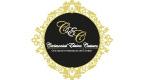 Logo Cerimonial Elaine Cassaro