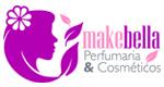 Makebella Perfumaria e Cosméticos a Pronta Entrega