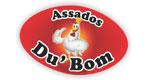 Logo Assados Du'Bom