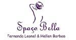 Logo Spaço Bella