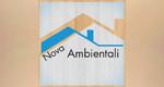 Logo Nova Ambientali - Móveis Planejados