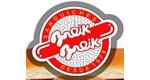 Logo BREIK BREIK