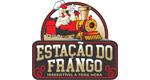 Logo Estação do Frango - Cerejeiras