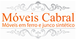Moveis Cabral