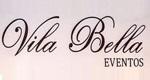 Vila Bella Eventos