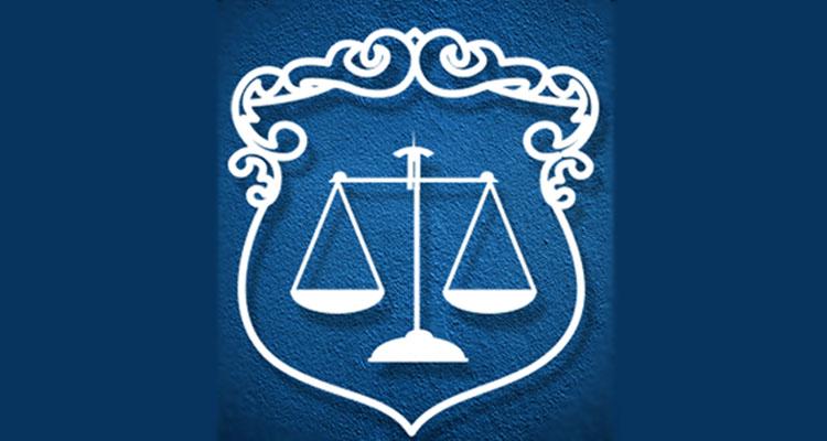 Figueiredo Bezerra Advogados Associados