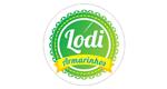 Logo Lodi Armarinhos