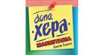 Logo Dona Xepa Marmitaria
