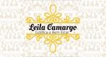 Leila Camargo Estética & Bem Estar
