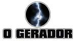 Logo O Gerador