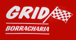 Logo Grid Borracharia