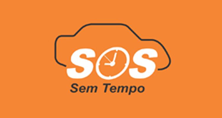 SOS Sem Tempo