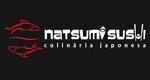 Logo Natsumi Sushi