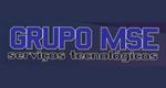 Logo Grupo MSE Manutenção, Instalação e Terceirização de Serviços