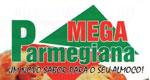 Logo Mega Parmegiana