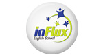Logo InFlux - Unidade Eloy Chaves