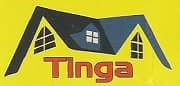 Logo Deposito do Tinga