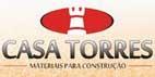 Logo Casa Torres - Loja 3