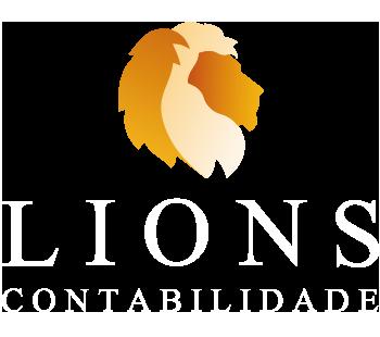 Lions Contabilidade