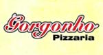 Logo Gorgonho Pizzaria