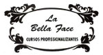 Logo La Bella Face