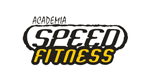 Logo Academia Speed Fitness - Duque de Caxias