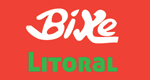 Logo Bike Litoral
