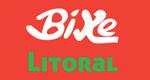 Logo Bike Litoral