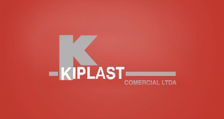 Logo Kiplast