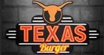 Logo Texas Burger Delivery