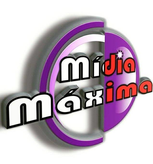 Mídia Máxima Gráfica e Editora