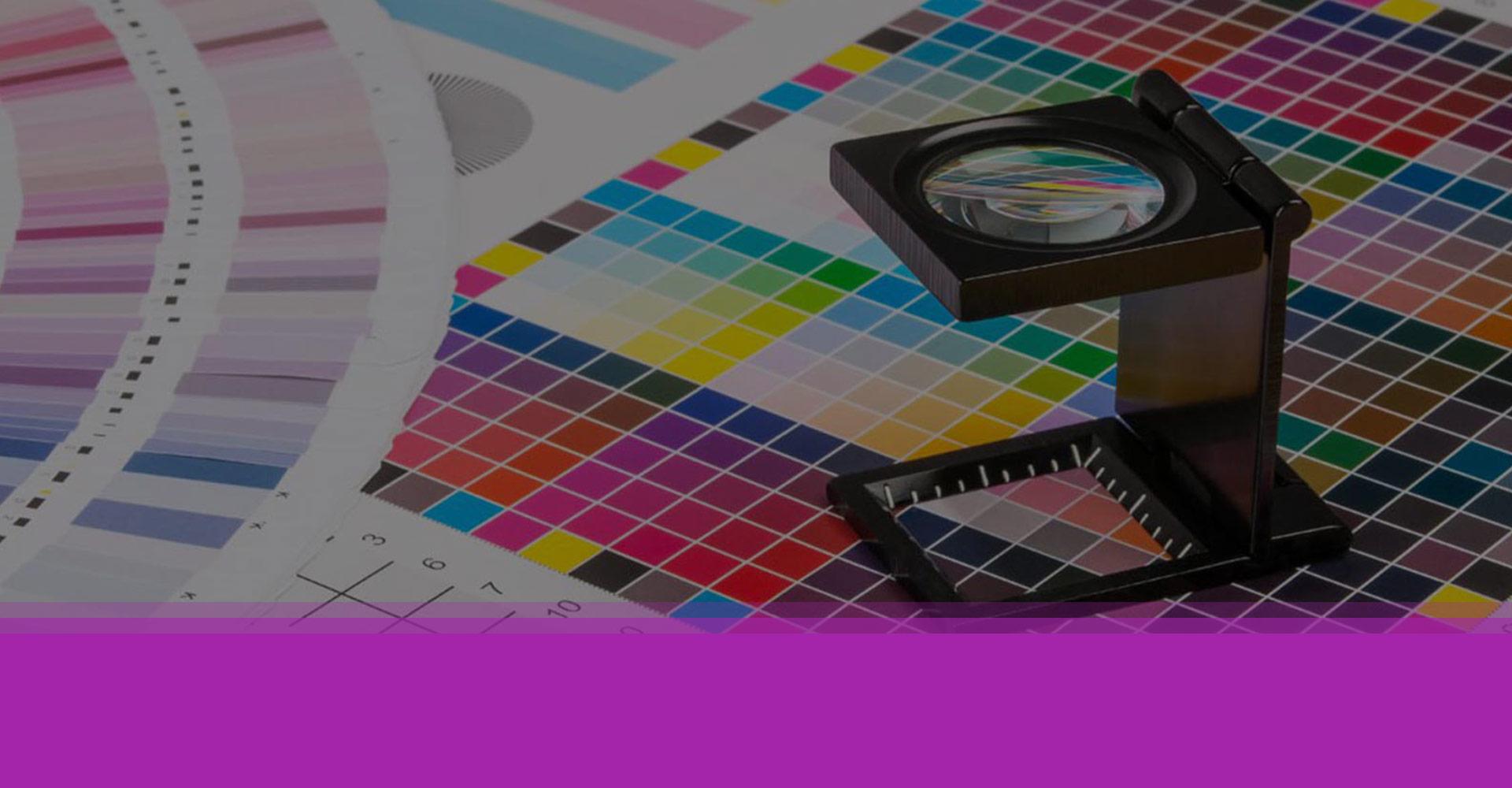 Mídia Máxima Produtora de Eventos, Gráfica e Editora proporcionando trabalho de qualidade em Jundiaí.