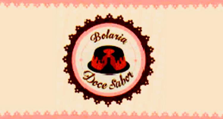Logo Bolaria Doce Sabor